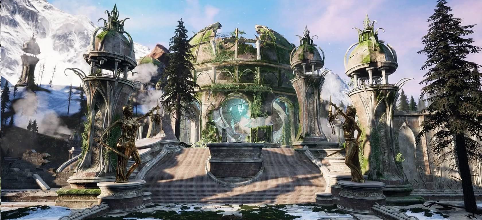 ashes-of-creation-divine-gateway2.jpg