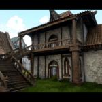 Elven_Housing_by_Jon_Arellano_30m58-150x