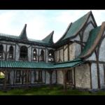 Elven_Housing_by_Jon_Arellano_31m15-150x