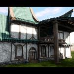 Elven_Housing_by_Jon_Arellano_31m24-150x
