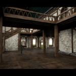 Elven_Housing_by_Jon_Arellano_31m37-150x