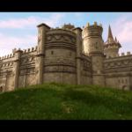 Guild_Castle_concept_by_Michael_Bacon_33