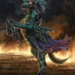 Obsidian_stallion-150x150.jpg