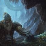 World-Quest-Dwarf-Ashes-150x150.jpg