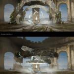 divine_gateway_pyrai-150x150.png