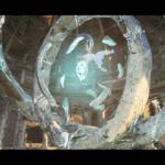 pyrian_portal-150x150.png