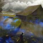 ryan-richmond-moss-150x150.jpg