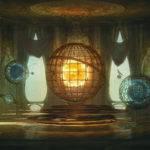 ryan-richmond-planets-150x150.jpg