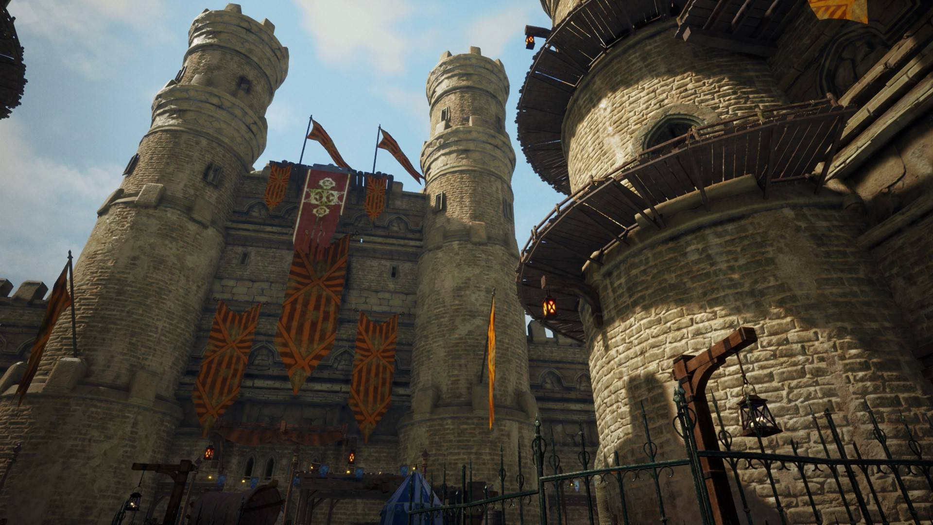 10_Facts_About_Castle_Sieges_-_Website_P