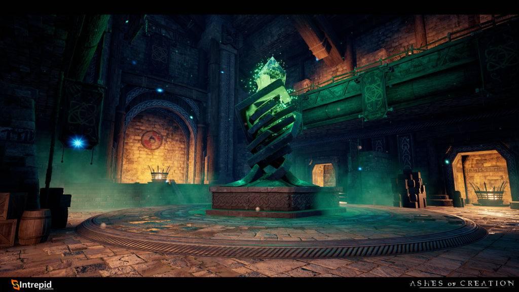 jon-arellano-siege-environment-02-1024x5