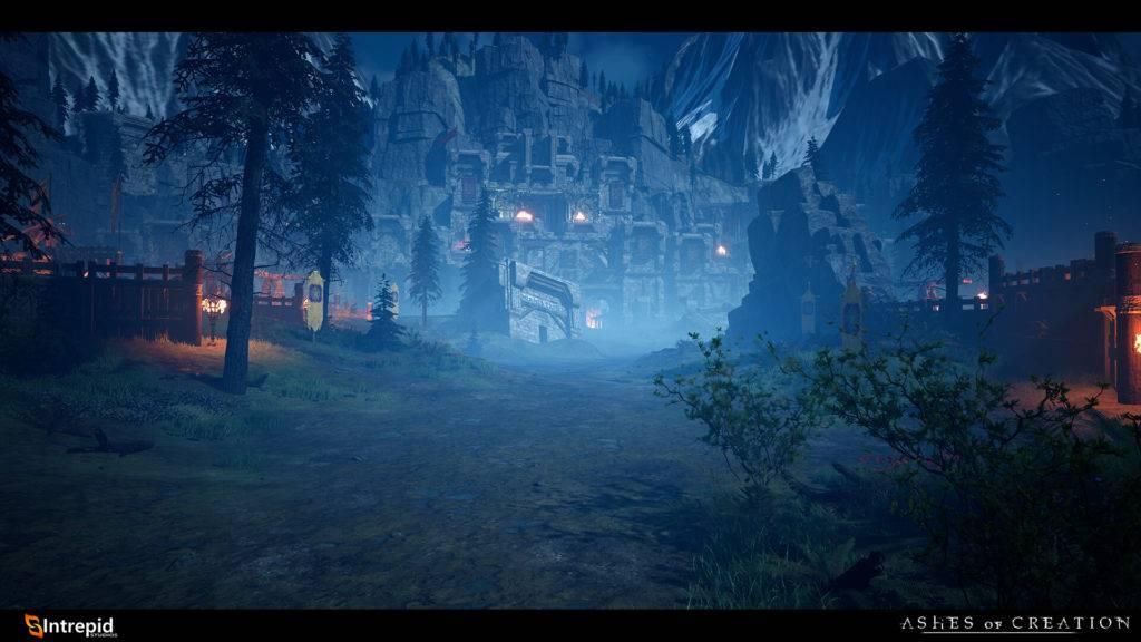 jon-arellano-siege-environment-04-1024x5
