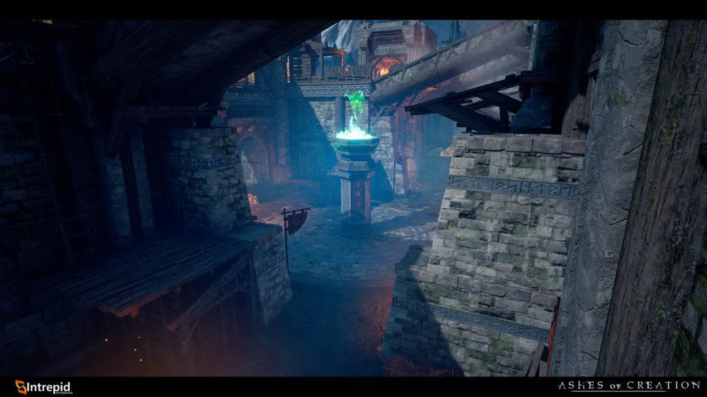jon-arellano-siege-environment-06-1024x5