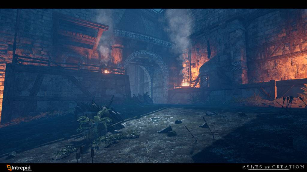 jon-arellano-siege-environment-10-1024x5