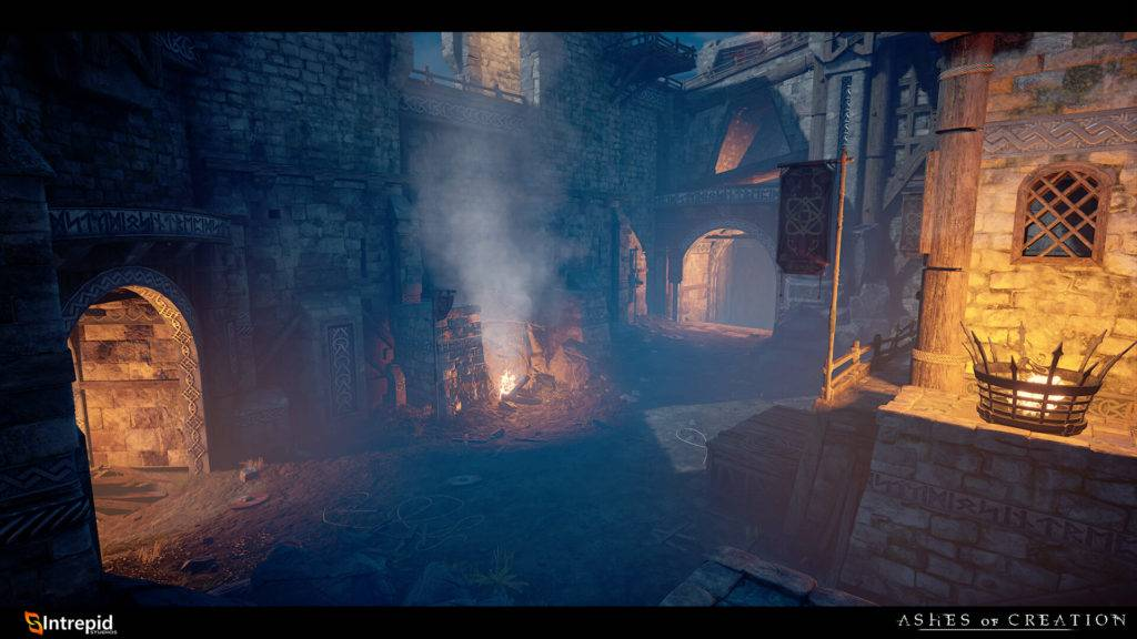 jon-arellano-siege-environment-17-1024x5