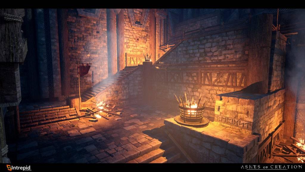 jon-arellano-siege-environment-19-1024x5