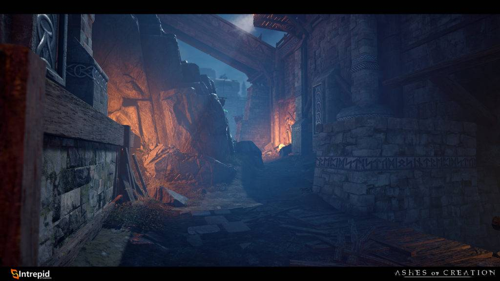 jon-arellano-siege-environment-24-1024x5