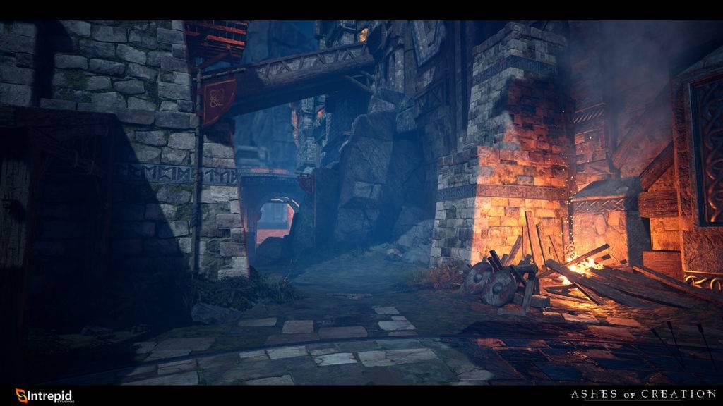 jon-arellano-siege-environment-25-1024x5