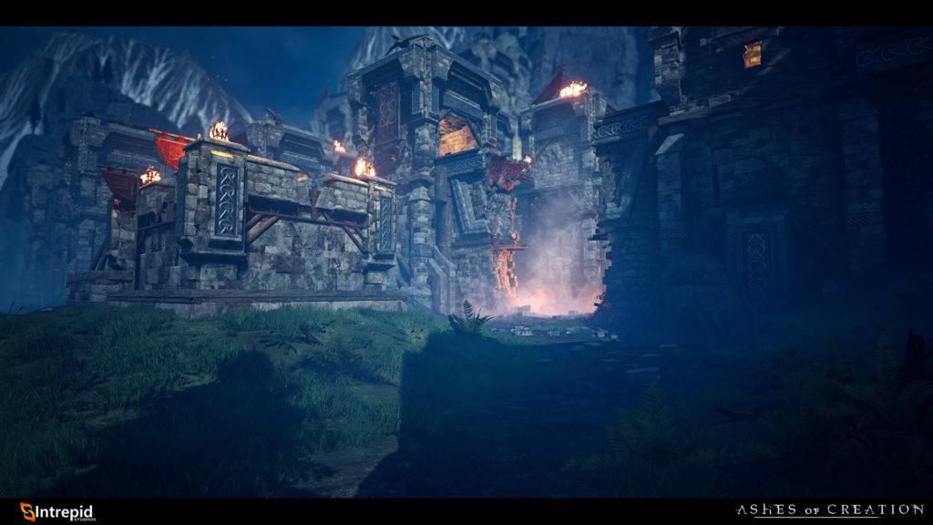 jon-arellano-siege-environment-27-1024x5
