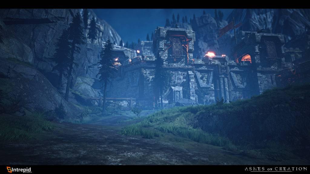 jon-arellano-siege-environment-32-1024x5