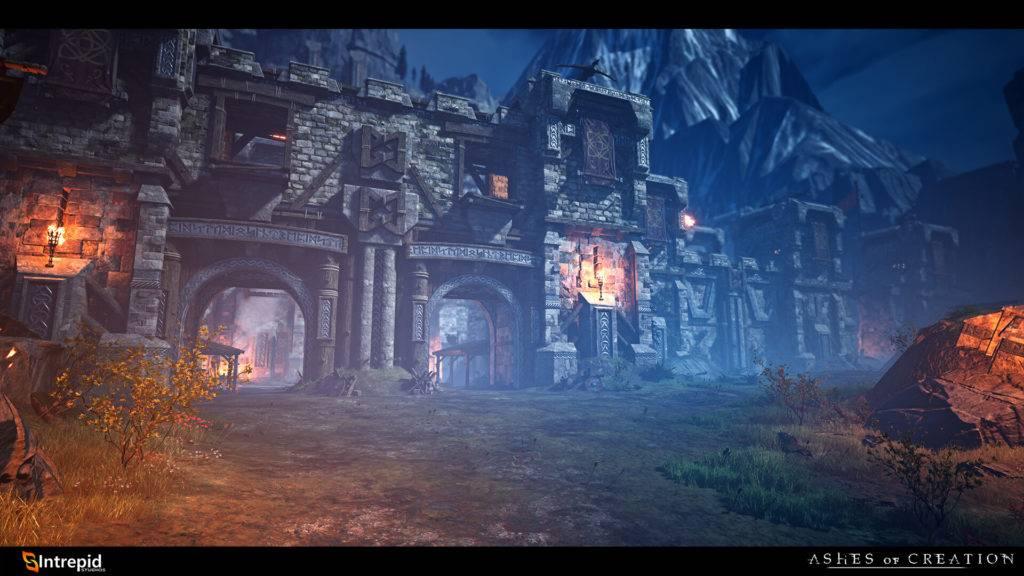 jon-arellano-siege-environment-34-1024x5