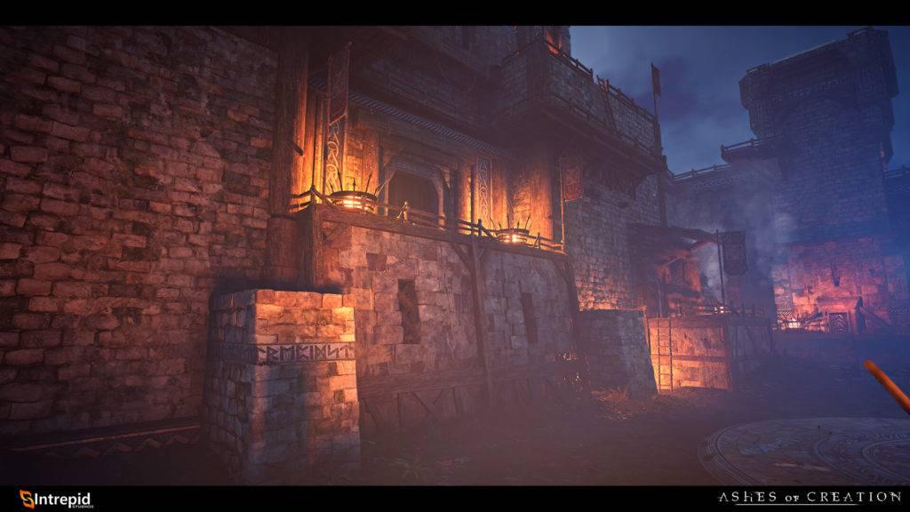 jon-arellano-siege-environment-37-1024x5