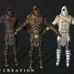 ashes_of_creation_character_03-150x150.j