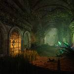ashes_of_creation_dungeon01-150x150.jpg