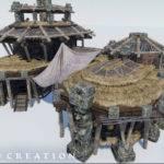 ashes_of_creation_niqua_01-150x150.jpg