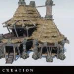 ashes_of_creation_niqua_05-150x150.jpg