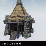 ashes_of_creation_niqua_06-150x150.jpg