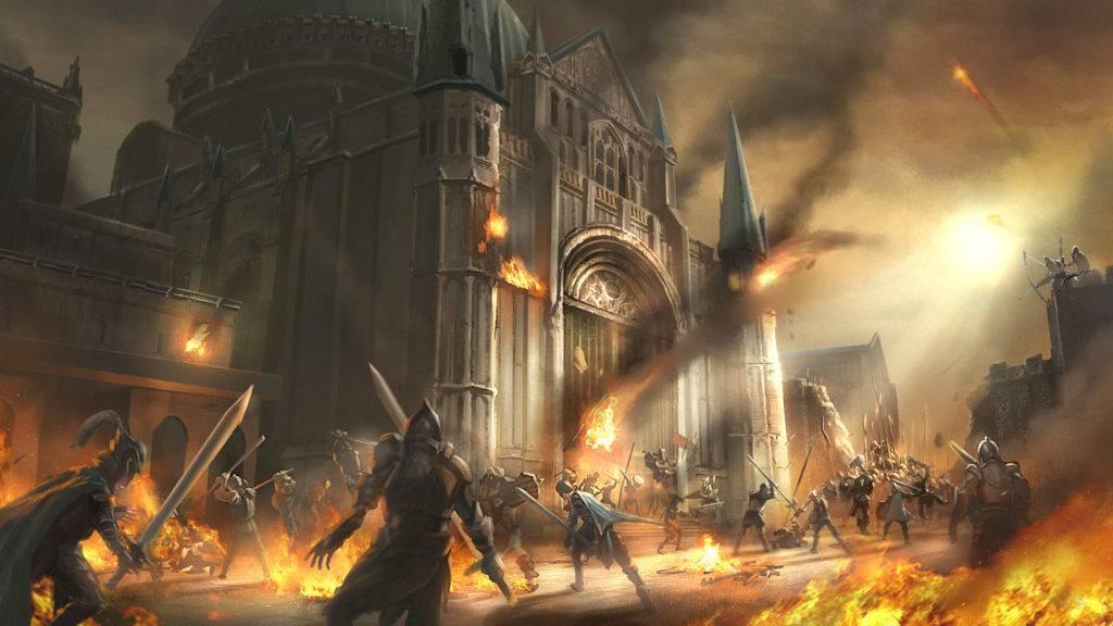 siege-1024x576.jpg