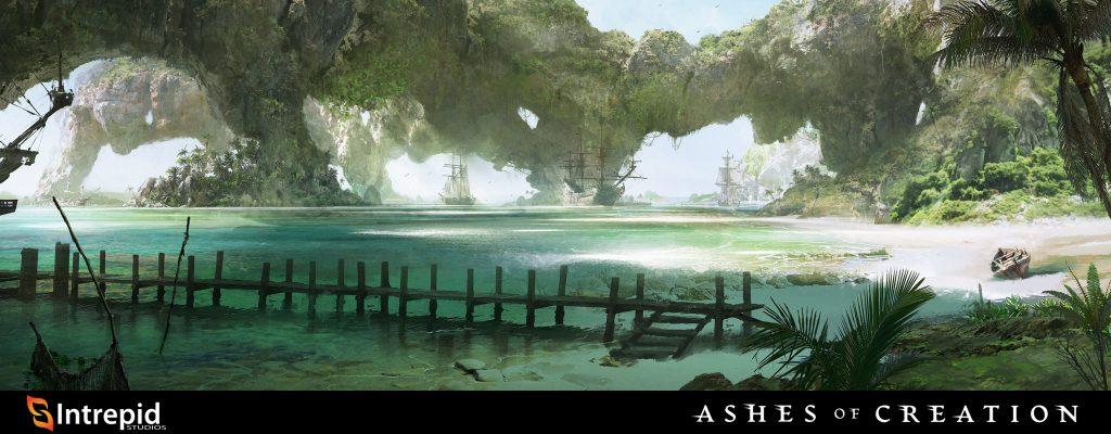 Ashes_of_creation_CreativeDirectorsLette