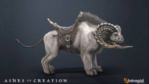 ashes-of-creation-characters_team-01-300