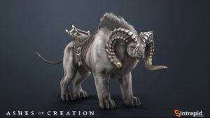 ashes-of-creation-characters_team-02-300