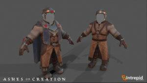 ashes-of-creation-characters_team-04-300