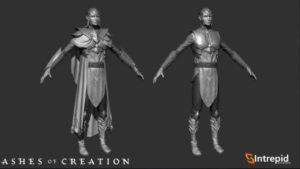 ashes-of-creation-characters_team-05-300