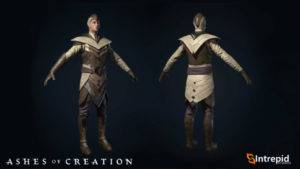 ashes-of-creation-characters_team-06-300