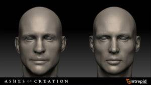ashes-of-creation-characters_team-07-300