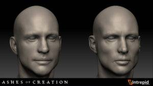 ashes-of-creation-characters_team-09-300