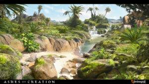 ashes-of-creation-tropical-art-02-300x16