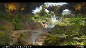ashes-of-creation-tropical-art-03-300x16