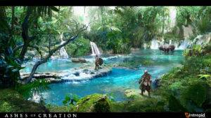 ashes-of-creation-tropical-art-05-300x16
