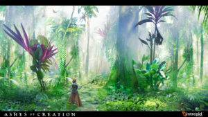ashes-of-creation-tropical-art-06-300x16