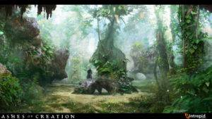 ashes-of-creation-tropical-art-07-300x16