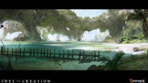 ashes-of-creation-tropical-art-08-300x16