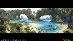 ashes-of-creation-tropical-art-09-300x16