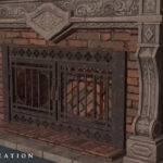 ashes-of-creation-art-18-150x150.jpg