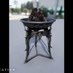 ashes-of-creation-art-19-150x150.jpg