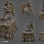 ashes-of-creation-art-20-150x150.jpg